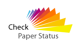 check-paper-sts
