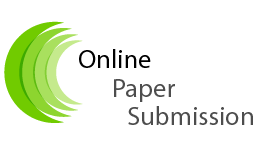 online-paper-submission